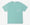 Kelly  Green | Youth SEAWASH™ Tee | Waves