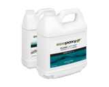 FlowCast Epoxy - NEW