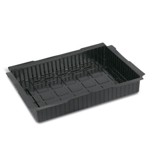 TANOS FESTOOL STORAGE BOX systainer® T-Loc Tray