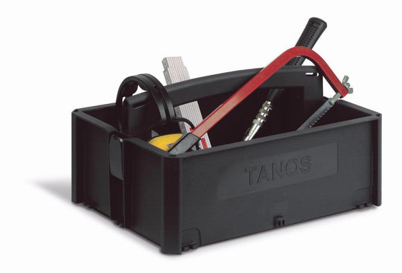 Storage Box Systainer® Tool Box I
