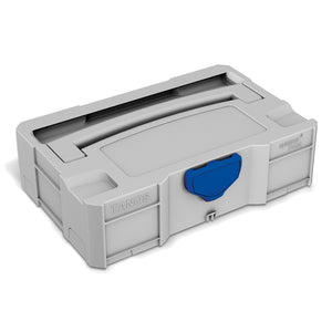 TANOS FESTOOL STORAGE BOX MINI-systainer® T-Loc I