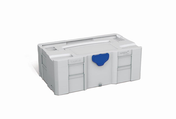 Storage Box Systainer® MIDI T-Loc II