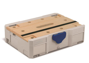 Storage Box Multifunctional Table SYS-MFT