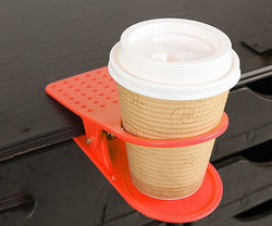 Cup Holder Desk Clip - Urban Melon