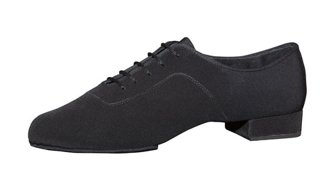 Fabio (118S) - Kolosov Dance Shoes - 1