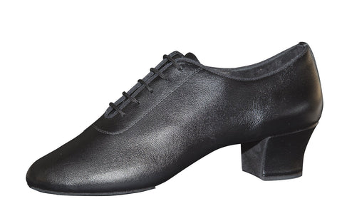 Tornsberg (131T) - Kolosov Dance Shoes - 1