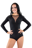 Dance Body Suit | SM Dance Fashion