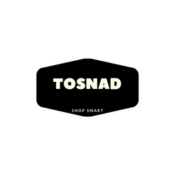 TosNad