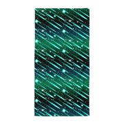 Meteor Shower Towel