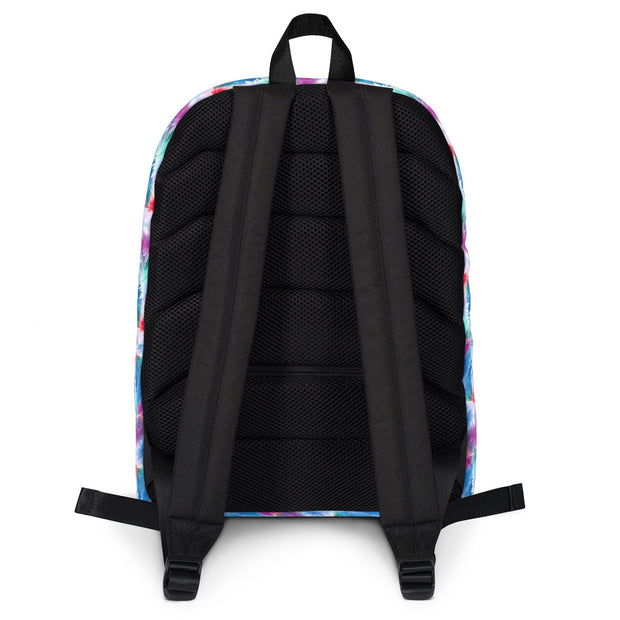 Serotonin Backpack
