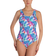 Serotonin One-Piece Swimsuit