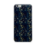 Melatonin iPhone Case