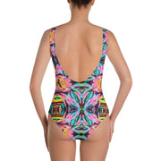 Dopamine Swimsuit