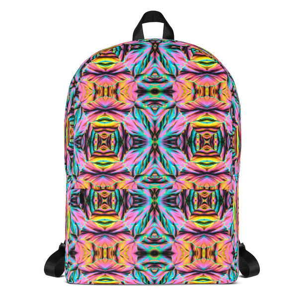 Dopamine Backpack