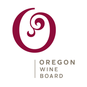 Oregon Wine Board Japan