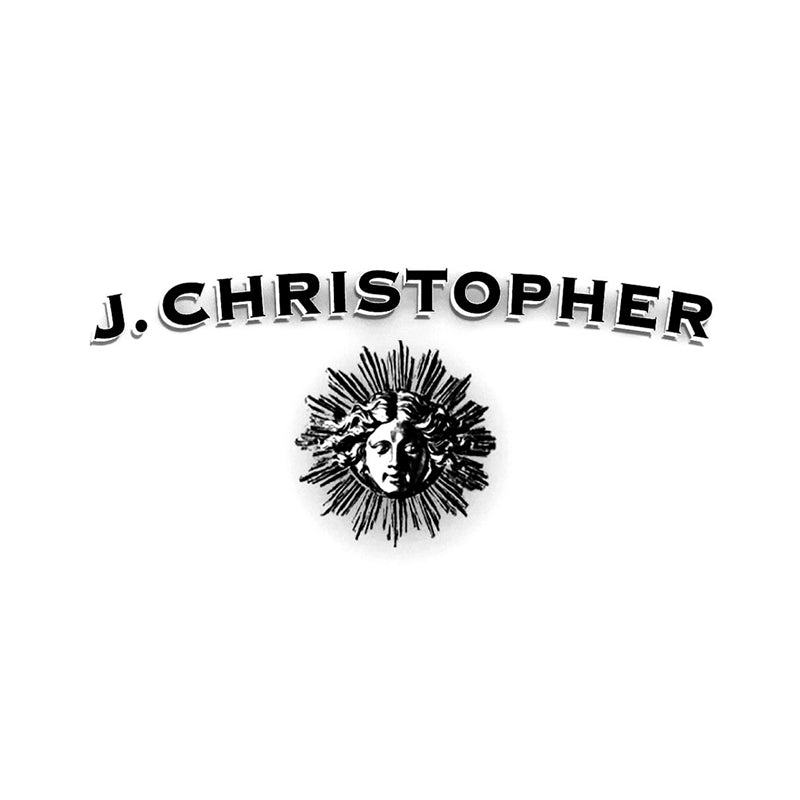 J. Christopher