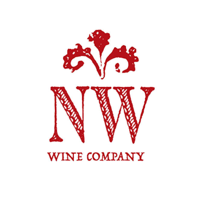 North West Wine Company