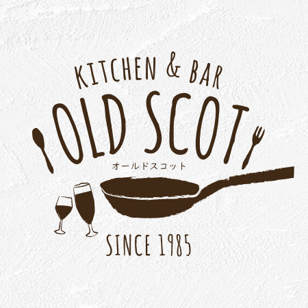 kitchen & bar OLD SCOT
