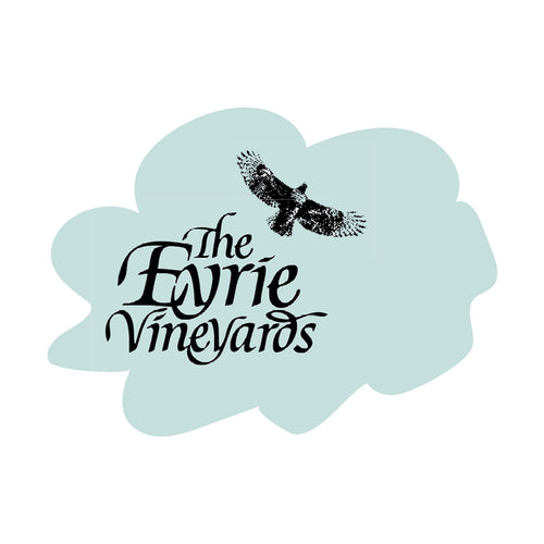 The Eyrie Vineyards