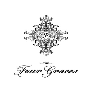 Four Graces