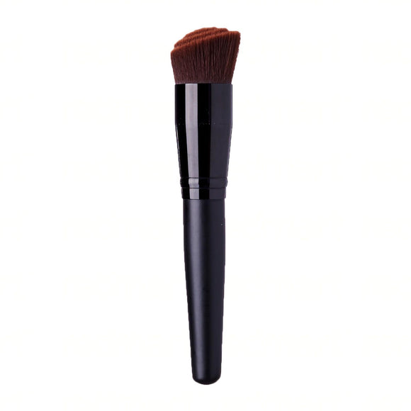 MEKO Korean foundation brush