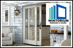 Wintorium, windows, doors, remodeling, construction, home improvement, home and garden, adu, granny flat, back house,