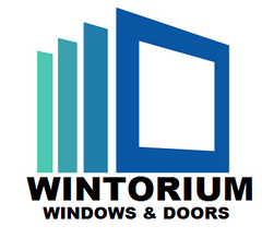 wintorium windows and doors, remodeling, home improvement, construction, windows, doors, adu, back house