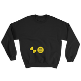 BAD COMPANY SWEATSHIRT