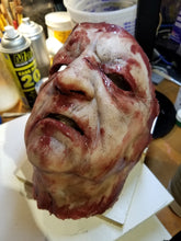 Load image into Gallery viewer, Ready to Ship - Loretta Silicone Face Mask