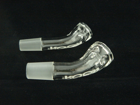 Bubble Bowl (18mm)