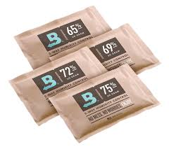 BOVEDA HUMIDITY CONTROL PACK