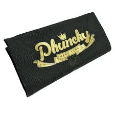 Phuncky Feel Tips King Size Pouch