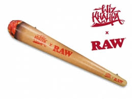 RAW X WIZ INFLATABLE CONE (4 Feet)