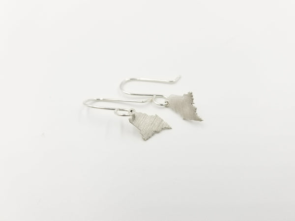 Maine Earrings