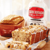 Apple Fritter Soberdough Beer Bread Mix