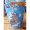 Personalized Easter Basket Tag