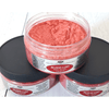 Bath Body Polish Sugar Scrub, Blood Lust