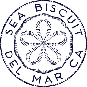 Sea Biscuit Del Mar