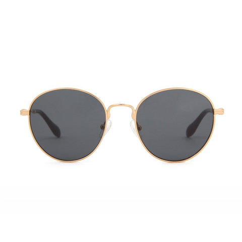 Ace Sunglasses-Sea Biscuit Del Mar