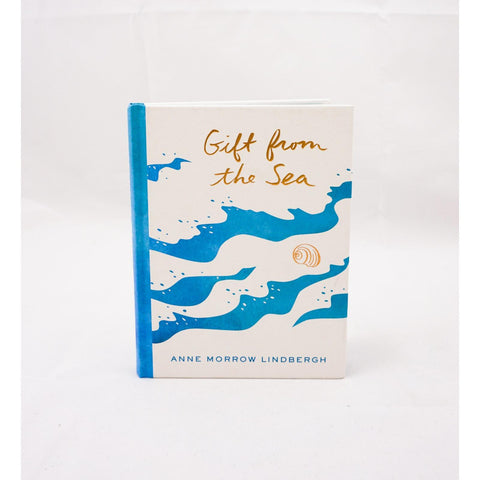 Gift From The Sea-Sea Biscuit Del Mar