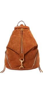 Julian Backpack - Equestrian-Sea Biscuit Del Mar