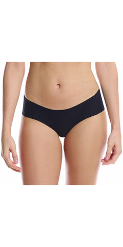 Perfect Stretch Hipster Brief-Sea Biscuit Del Mar