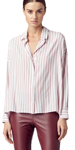 Ruby Shirt-Sea Biscuit Del Mar