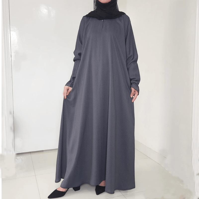 Everything You Need to Know About Women Abaya