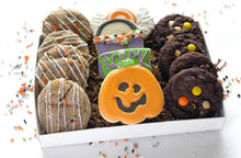 Load image into Gallery viewer, Halloween Sampler Box