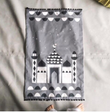 Prayer Mat - Kids