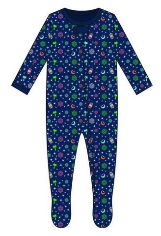 Infant Eid PJs