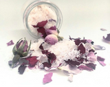 Oud Bath Soak - 4 oz.