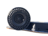 Image of Chargiot Blade All Terrain Electric Skateboard