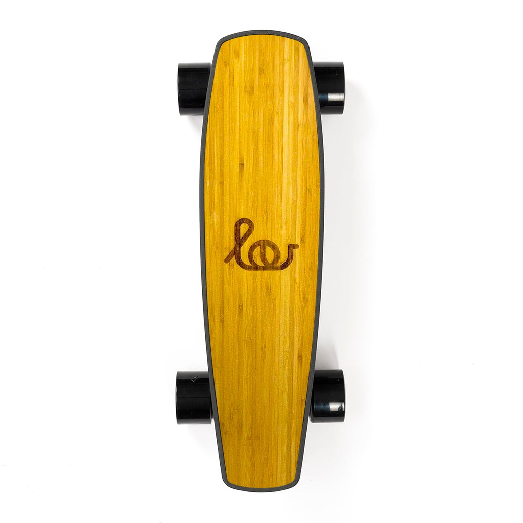 LOU 2.0 Electric Skateboard